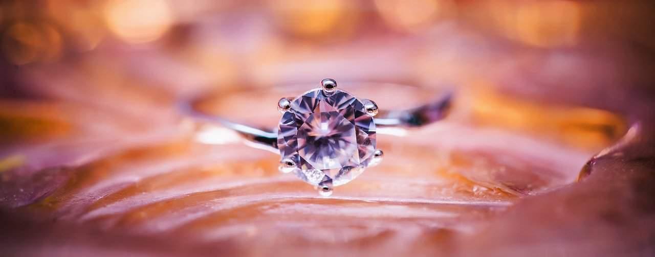 diamante-marketing-markefilos-ventas