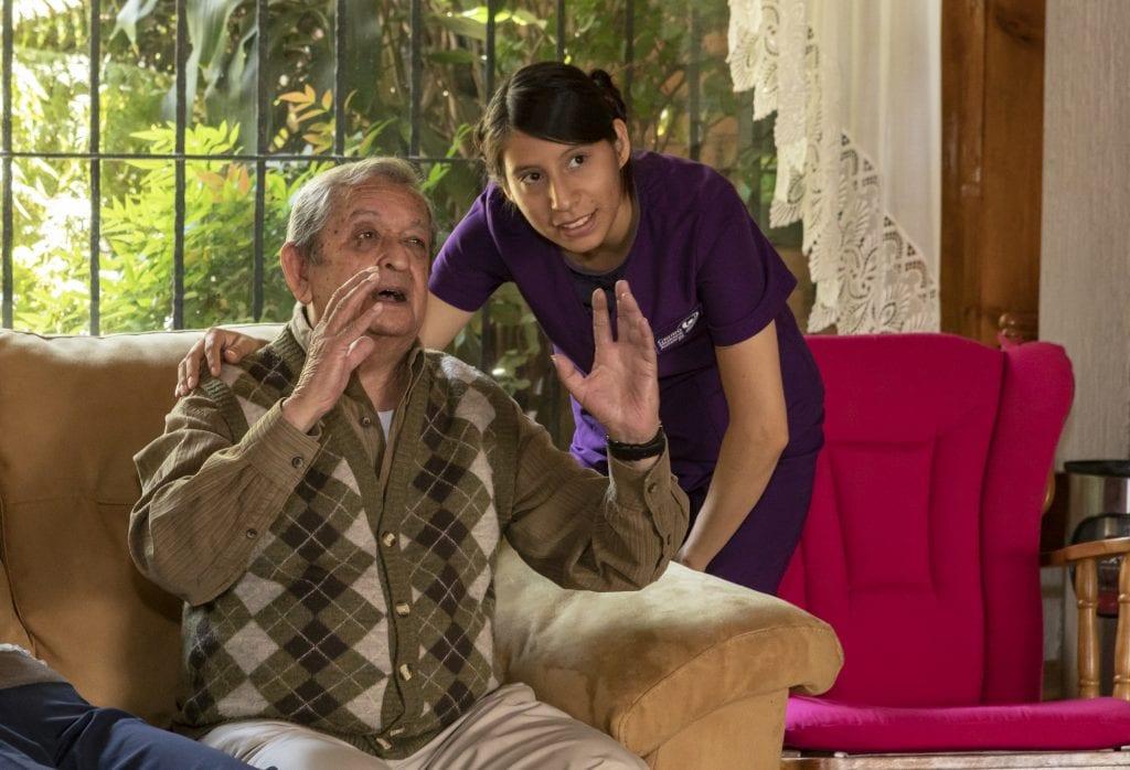 Alzheimer AC Centro Mexicano blog markefilos responabilidad social RP relaciones publicas blog markefilos marketing