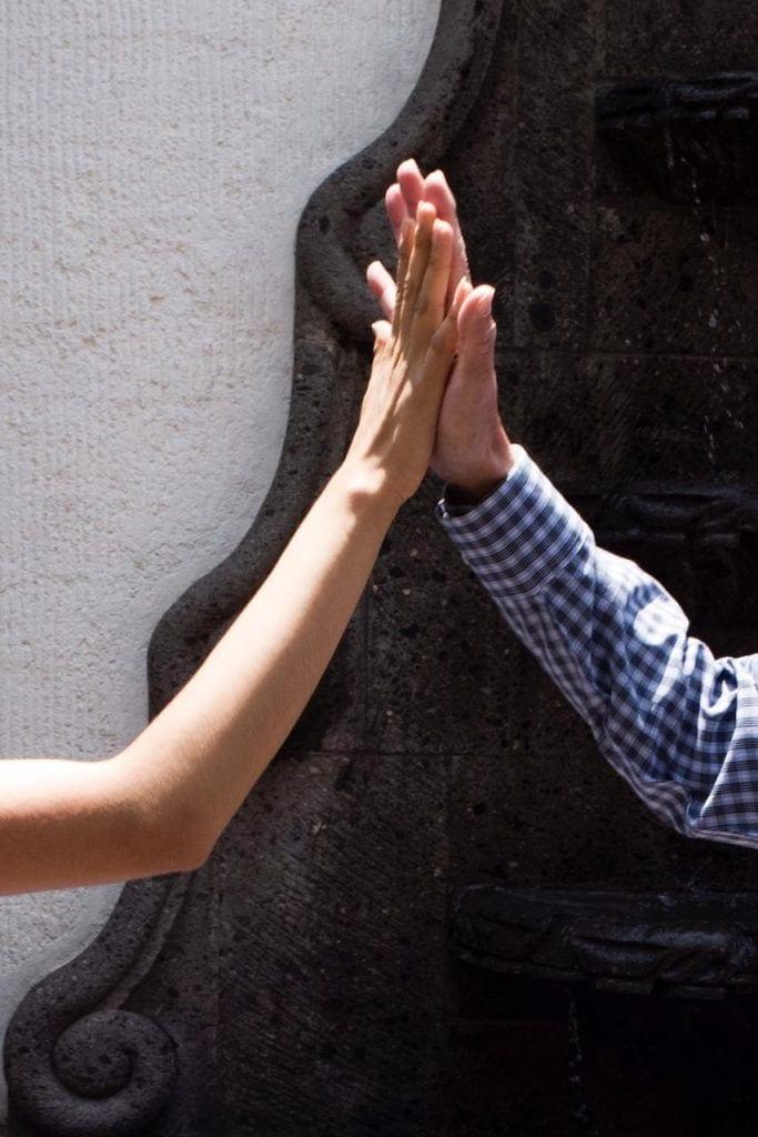 relaciones publicas y responsabilidad social markefilos blog marketing